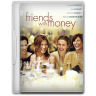 Friends-with-Money icon