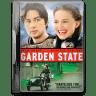 Garden-State icon