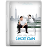 Ghost-Town icon