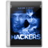 http://icons.iconarchive.com/icons/firstline1/movie-mega-pack-1/96/Hackers-icon.png