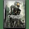 Halo-4-Forward-Unto-Dawn icon