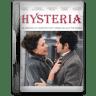 Hysteria icon