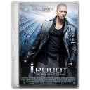 I Robot icon