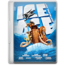 Ice Age Continental Drift icon