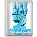 Ice Age The Meltdown icon