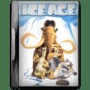 Ice Age icon