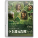 In-Our-Nature icon