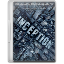 Inception icon
