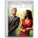 Intolerable Cruelty icon