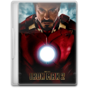 Iron Man 2 icon