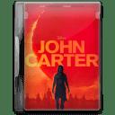 John Carter icon