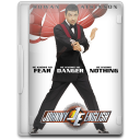 Johnny English icon