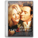 Kate Leopold icon