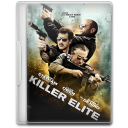 Killer Elite icon