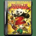 Kung Fu Panda 2 icon