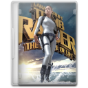 Lara Croft Tomb Raider The Cradle of Life icon