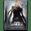Lara-Croft-Tomb-Raider icon