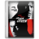 Law Abiding Citizen icon
