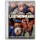 Leatherheads icon