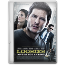 Loosies icon