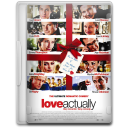 Love Actually icon