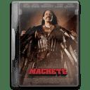 Machete icon