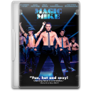 Magic Mike icon