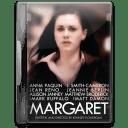 Margaret icon