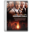 Margin Call icon