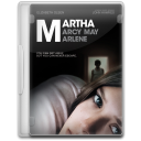 Martha Marcy May Marlene icon