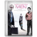 Matchstick Men icon