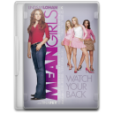 Mean Girls icon