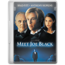 Meet Joe Black icon