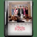 Meet the Fockers icon