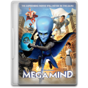 Megamind 2 icon