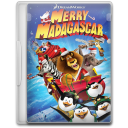 Merry Madagascar icon