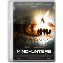Mindhunters icon
