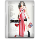 Miss Congeniality icon