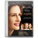 Mona Lisa Smile icon