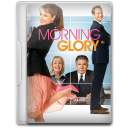 Morning Glory icon