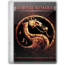 Mortal-Kombat icon