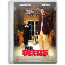 Mr Deeds icon