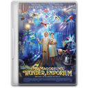 Mr Magoriums Wonder Emporium icon