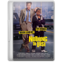 Nothing to Lose icon