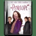 Penelope icon