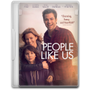 People Like Us icon