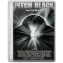 Pitch Black icon