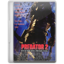 Predator 2 icon