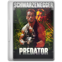 Predator icon