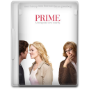 Prime icon